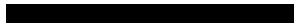 Logo Pragma Comunicazione