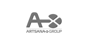 Artsana Group
